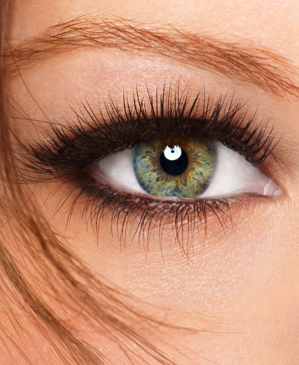 Lash Perfect Eyelash services for Southampton and Hampshire
