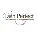 Lash Perfect services in Southampton