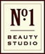 No.1 Beauty studio in Eastliegh near Southampton